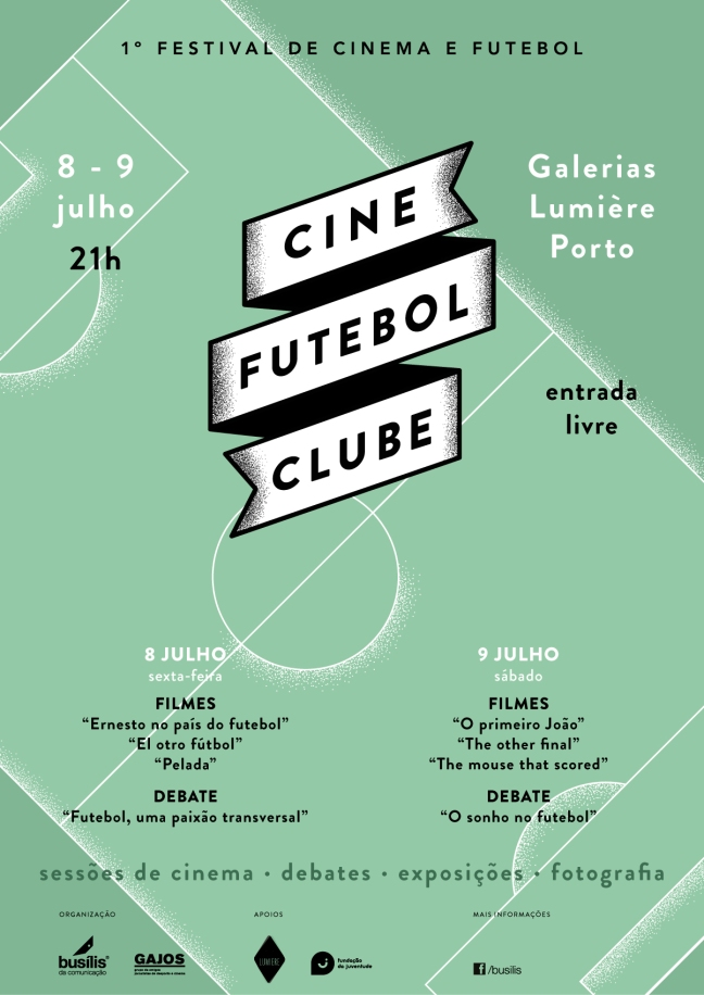 2016_CineFutebolClube_cartaz