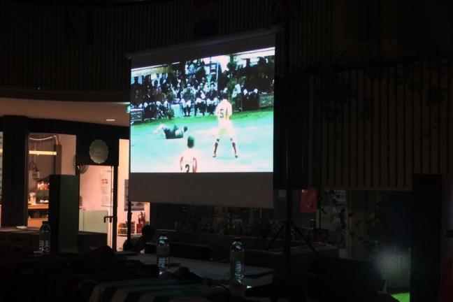 2016_CineFutebolClube_foto2