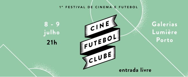 Cine_Futebol_banner_fb.jpg