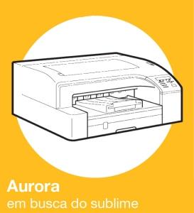 aurora-web-01
