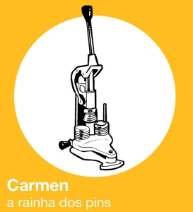 carmen-web-01