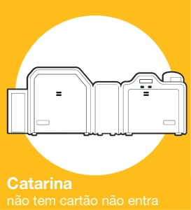 catarina-web-01