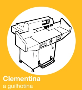 clementina-web-01