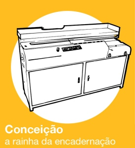 conceicao-web-01