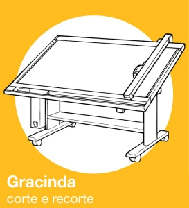 gracinda-web-01
