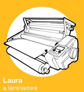 laura-web-01