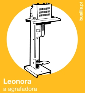 leonora-web-01