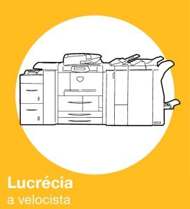 lucrecia-web-01