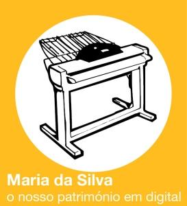 maria-da-silva-web-01