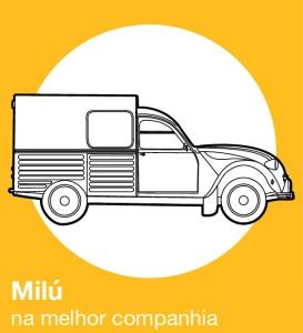 milu-web-01