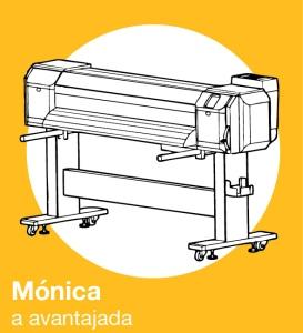 monica-web-01