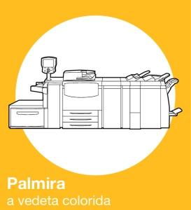 palmira-web-01