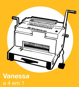 vanessa-web-01