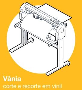 vania-web-01